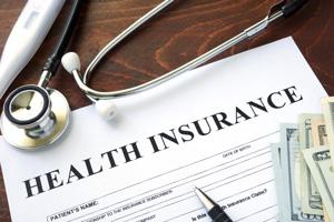 Insurance Info Longview, WA   Cowlitz County