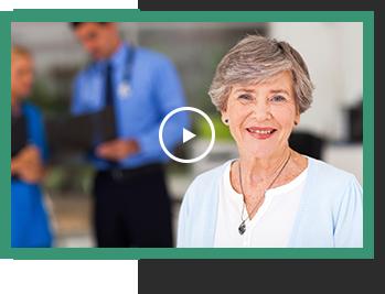 Longview Orthopedic Associates | Orthopedic Surgeons Cowlitz County